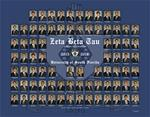 Zeta Beta Tau Composite