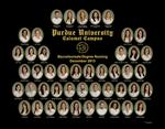 Nursing Graduation Composite