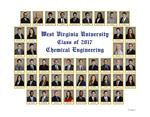 Chemical Engineering Graduate Composite